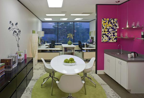 Commercial interior design bennett design group houston tx for Kitchen design 77070